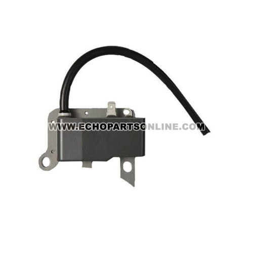 ECHO A411001521 - IGNITION COIL - Image 1