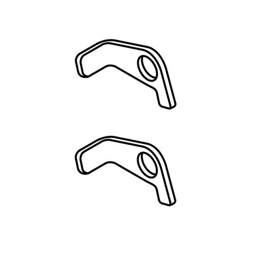 ECHO A514000220 - PAWL - Image 1