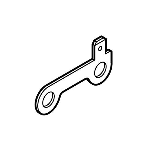 ECHO C152001030 - CONNECTOR - Image 1