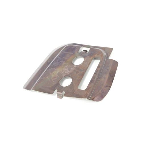 ECHO C305000091 - PLATE SPROCKET GUARD - Image 1