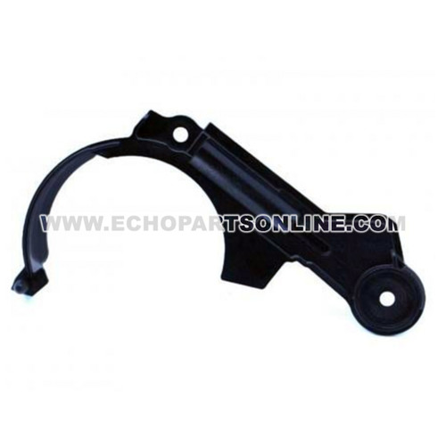 ECHO C345000640 - COVER BRAKE - Image 1
