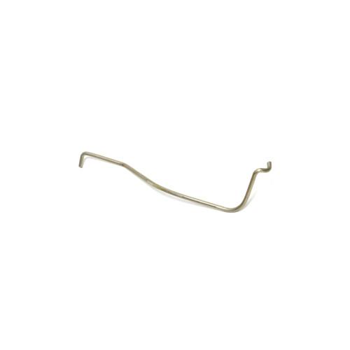 ECHO C454000580 - THROTTLE ROD PB-2520 - Image 1