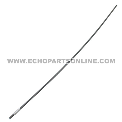 ECHO C506000480 - DRIVESHAFT FLEX PAS ATTCH