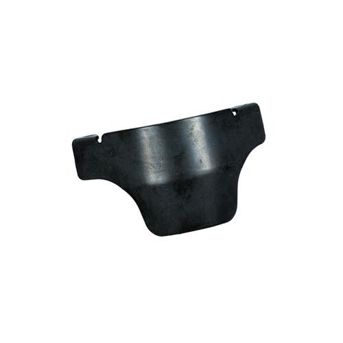 ECHO C557000430 - GUARD SHIELD - Image 1