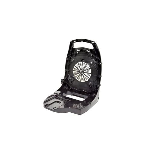 ECHO C620000480 - FRAME BACKPACK - Image 1