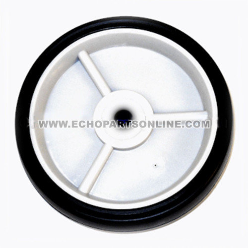ECHO C730000120 - WHEEL - Image 1