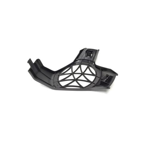 ECHO E104000270 - LEAF GUARD - Image 1