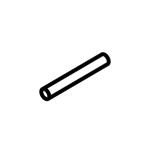 ECHO P003002180 - PIN SPRING - Image 1