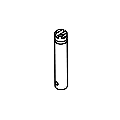 ECHO P003005430 - ADJUSTER OILER - Image 1