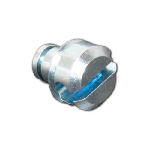 ECHO part number P003005850