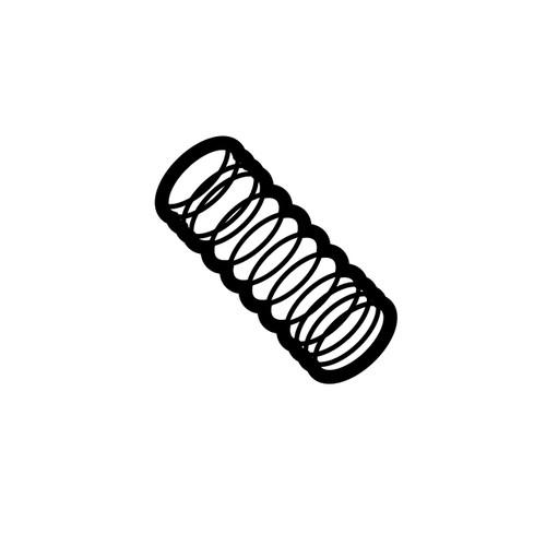 ECHO P003005870 - SPRING - Image 1
