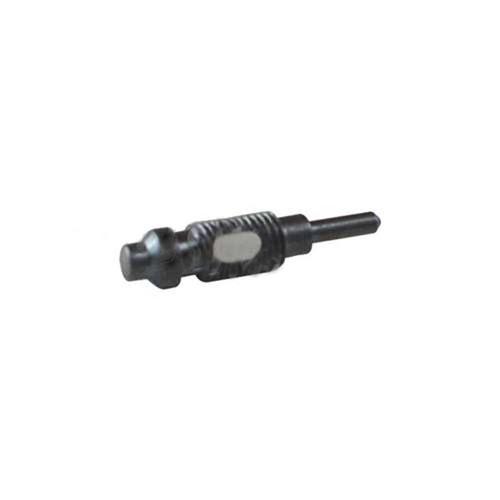 ECHO P003005880 - NEEDLE MIXTURE - Image 1