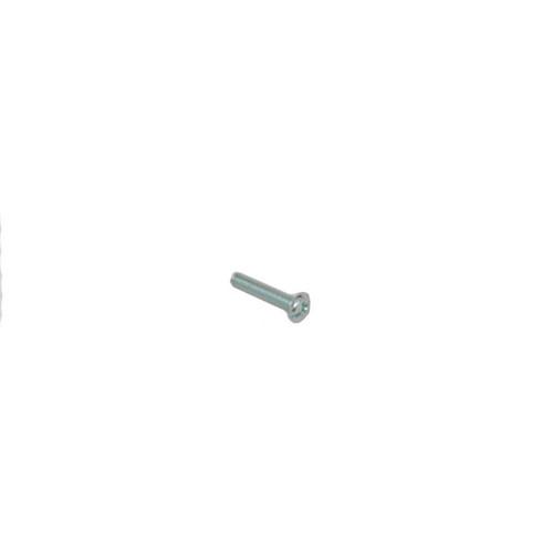 ECHO P005001900 - SCREW
