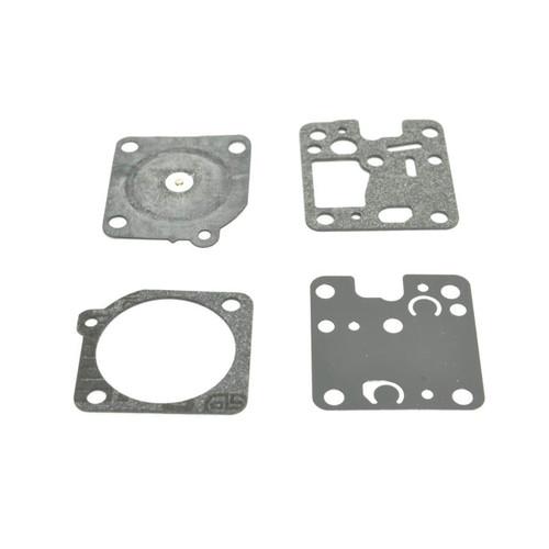ECHO P005003740 - GASKET DIAPHRAGM KIT - Image 1