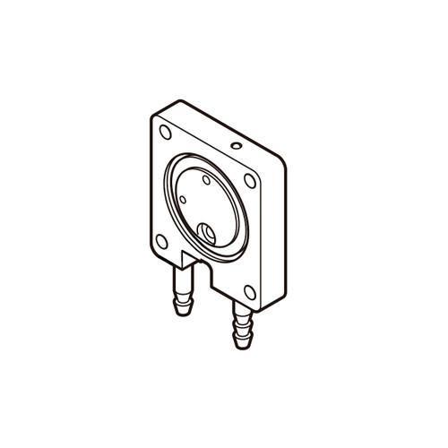 ECHO P006000020 - BASE PURGE - Image 1