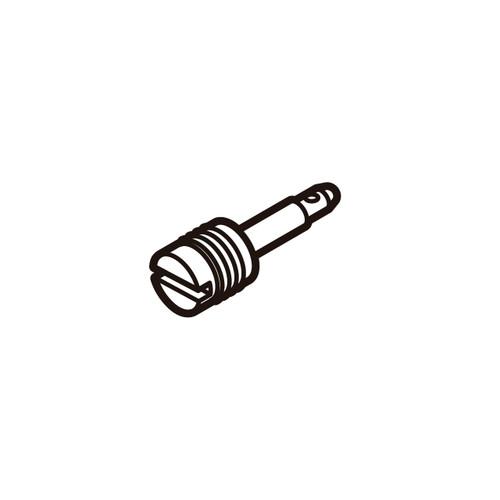 ECHO P006000230 - NEEDLE HIGH SPEED - Image 1