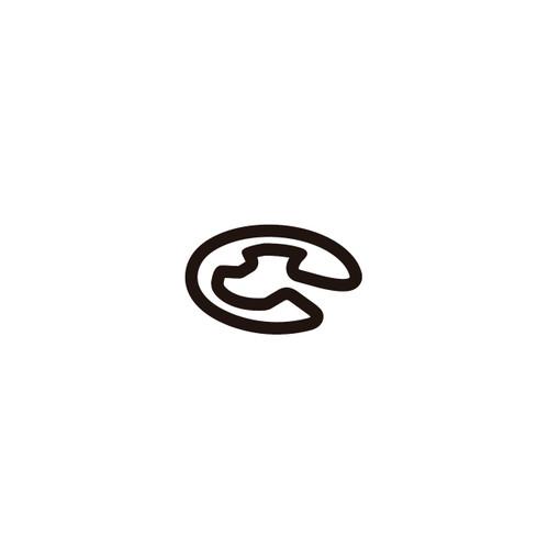 ECHO part number P006000250