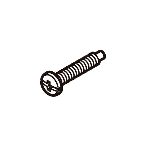 ECHO P006000260 - SCREW IDLE ADJUST - Image 1
