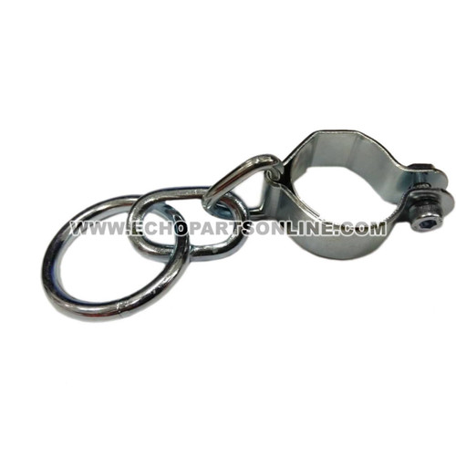 ECHO P021012661 - HOOK ASSY - Image 1