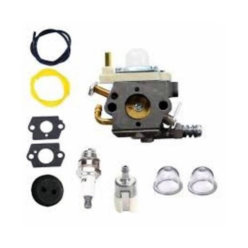 ECHO P021021720 - REPAIR KIT SPARK PLUG WIRE - Image 1