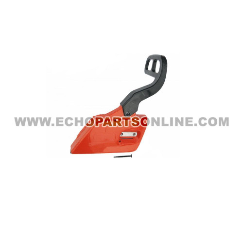 ECHO P021044520 - CHAIN BRAKE ASSY CS-670 - Image 1