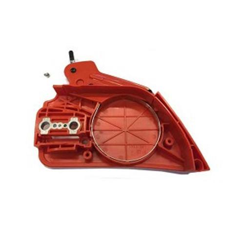 ECHO P021046210 - CHAIN BRAKE ASSY CS-370/400 - Image 1