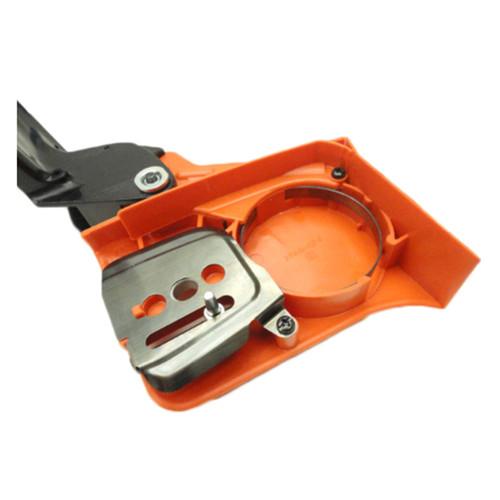 ECHO P021048911 - BRAKE ASSY CHAIN - Image 1