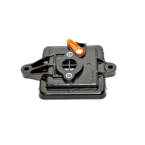 ECHO P021050880 - CASE AIR FILTER - Image 1