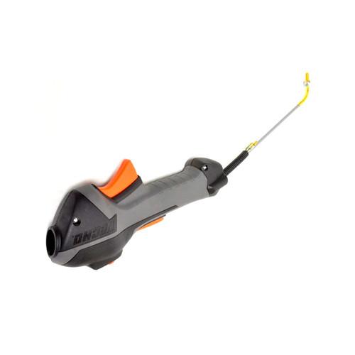 ECHO part number P021052270