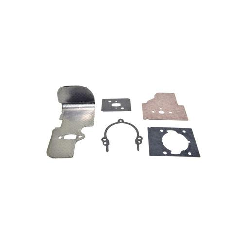 ECHO P021052300 - GASKET KIT ENGINE PB-2520 - Image 1
