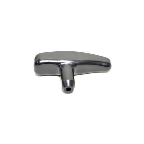 ECHO P022036700 - GRIP STARTER - Image 1