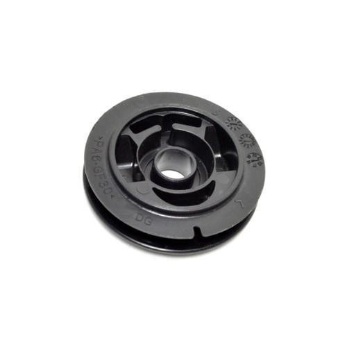 ECHO P022039040 - REEL ROPE - Image 1