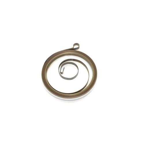 ECHO P022039050 - SPRING KIT REWIND - Image 1