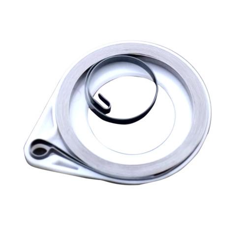 ECHO P022040060 - SPRING KIT REWIND - Image 1