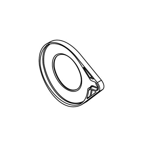 ECHO P022040070 - SPRING CASE - Image 1