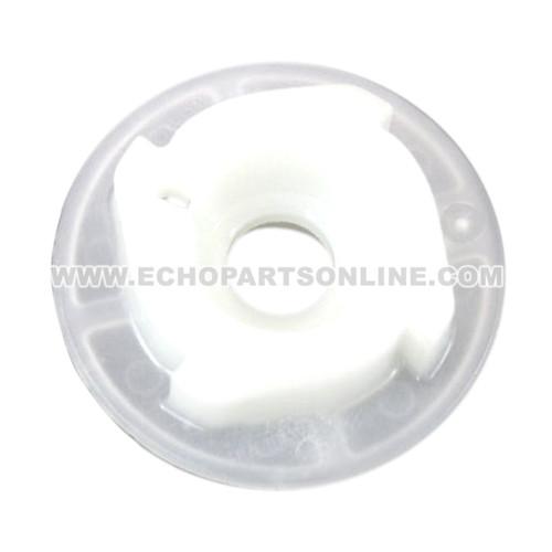 ECHO P022040080 - PLATE CAM - Image 1