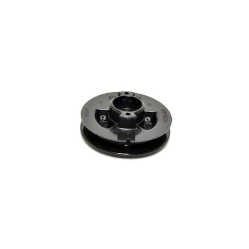 ECHO P022049000 - ROPE REEL - Image 1