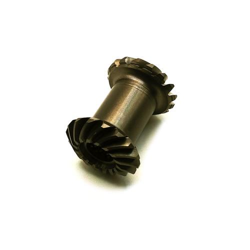 ECHO P100003640 - BEVEL GEAR - Image 1