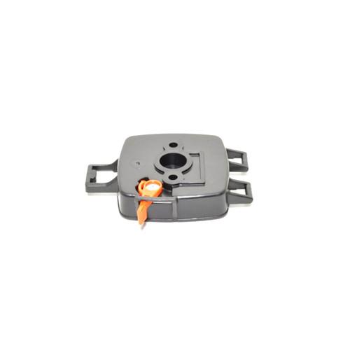 ECHO P100003820 - AIR CLEANER CASE PB-2520 - Image 1