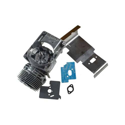 ECHO SB1116 - SHORT BLOCK PB-580 USM - Image 1