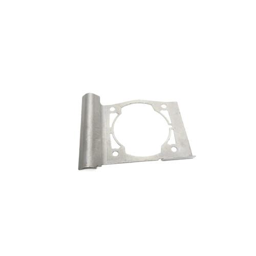 ECHO V100000811 - GASKET CYLINDER - Image 1