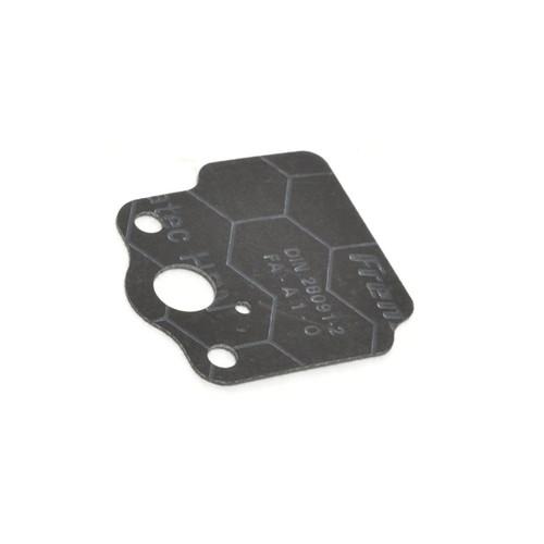 ECHO V103001890 - GASKET INTAKE - Image 1