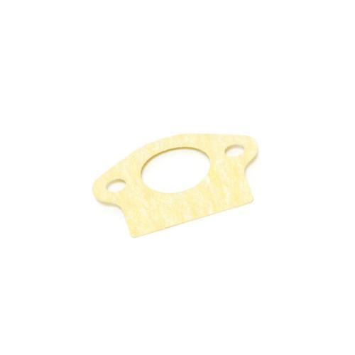 ECHO V103001900 - GASKET INTAKE - Image 1