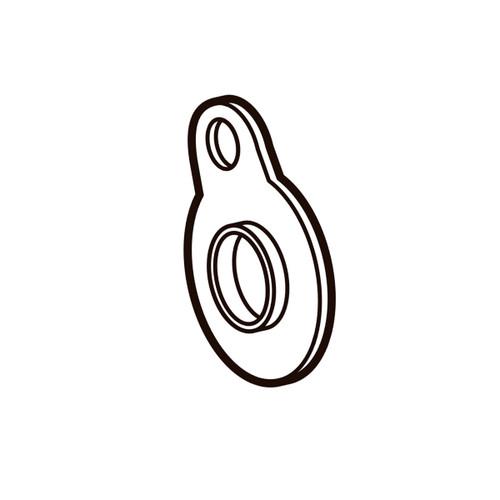 ECHO V150003810 - PLATE EYE - Image 1
