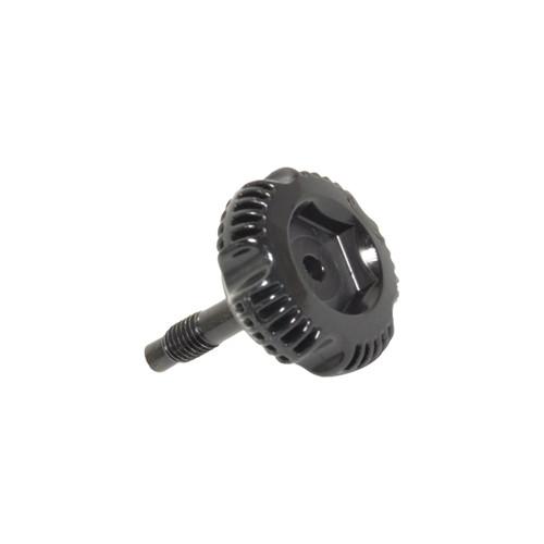 ECHO V299000640 - KNOB FASTENER 2016 - Image 1