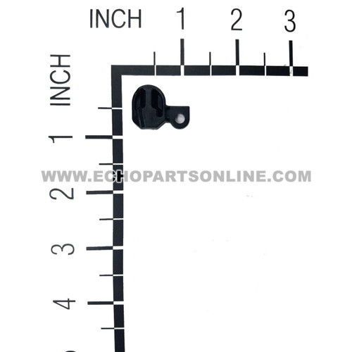 ECHO V355000840 - COLLAR 8 - Image 2