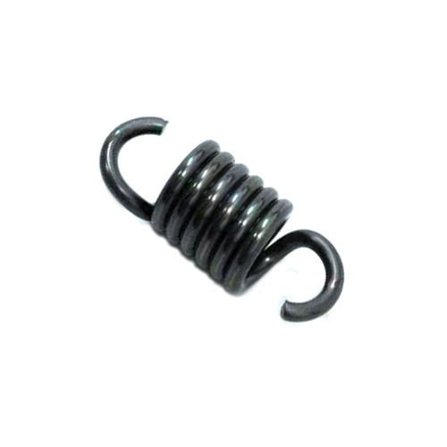 ECHO V451001390 - SPRING CLUTCH - Image 1
