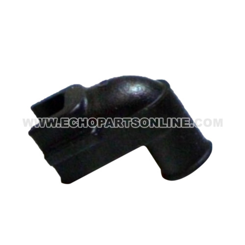 ECHO V470002171 - PIPE OIL OUTLET - Image 1