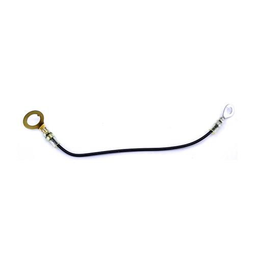ECHO V485001101 - LEAD - Image 1