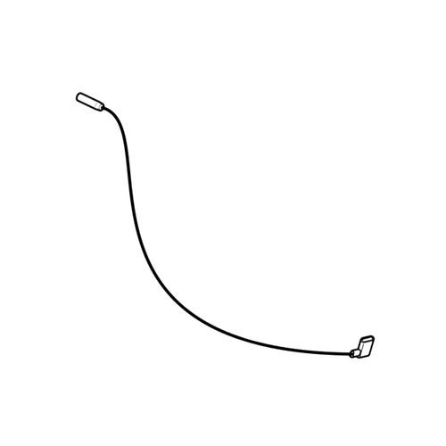 ECHO V485002780 - LEAD - Image 1
